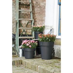 Elho Green Basics Top Planter Hoog – 35cm