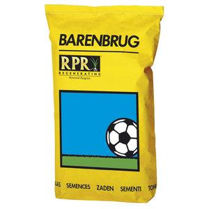 Barenbrug RPR - Sport Regenerating Perennial Ryegrass - 15KG