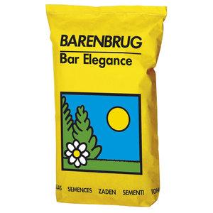 Barenbrug Bar Elegance - 15kg