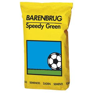 Barenbrug Speedy Green - 15 kg