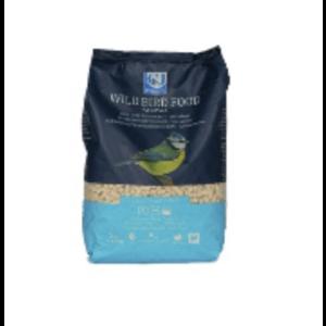 CJ Wildlife Pinda suet pellets 2 kg