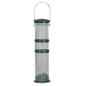 Vogelbescherming Nederland Plastic Pindasilo Groot