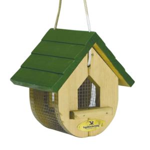 Vogelbescherming Nederland  Pinda voederhuis Nashville