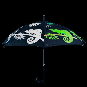 Esschert Design Kameleonparaplu - KG222