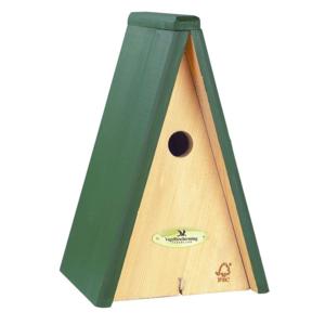 Vogelbescherming Nederland Nestkast Miami, Ø 28 mm
