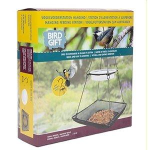Buzzy Birds Bird Gift Vogelvoederstation Hangend