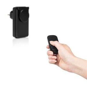 Smartwares Schakelset voor buitengebruik - SH4-99650