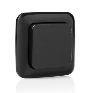 Smartwares Draadloze wandschakelaar met batterij