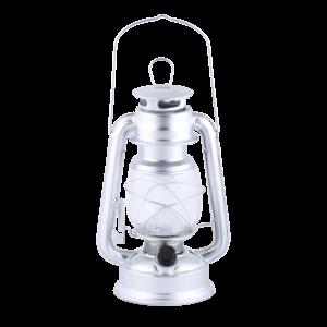 Esschert Design LED Lamp Lantaarn - WL59