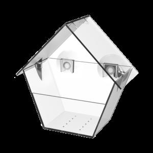 Esschert Design Raamvoederhuis - FB458