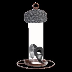 Esschert Design Eikelvoedersilo - FB533