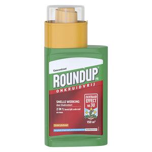Roundup ROUNDUP® Natural Concentraat 270ml - 150m2