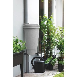 Elho Green Basics 'Rain Catcher' Regenton 35L