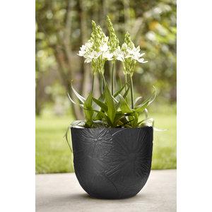 Elho Fuente Lily Round Bloempot - 38 cm