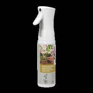 Pokon Powerspray orchidee - 300ml