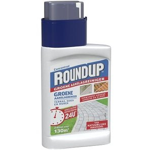 Roundup ROUNDUP® Natural Groene Aanslag Reiniger