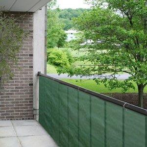 Meuwissen Agro Balkondoek 0,9 x 5 meter