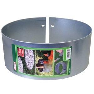 Meuwissen Agro Graskant cirkel ø 30 cm - H 13 cm