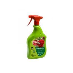 Protect Garden Curalia (Twist) spray Rozen 1L