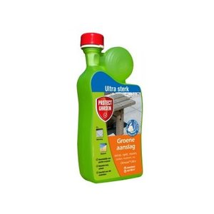 Protect Garden Dimaxx Ultra Groene aanslag 1l