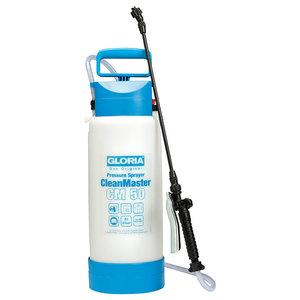 Gloria CleanMaster CM50 - drukspuit