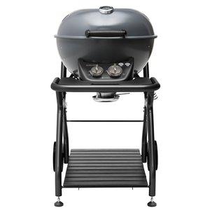 Outdoor Chef Barbecue Gas Ascona 570G