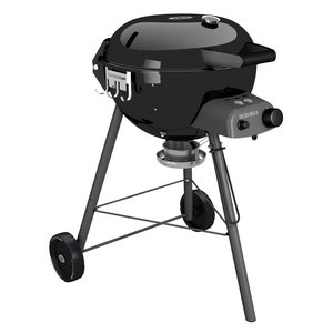 Outdoor Chef Barbecue Gas Chelsea 480 G LH