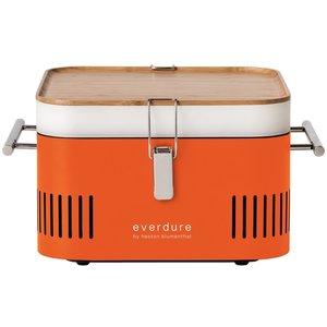 Everdure Cube Houtskool Barbecue
