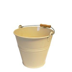 Meuwissen Agro Emmer 8 liter - metaal