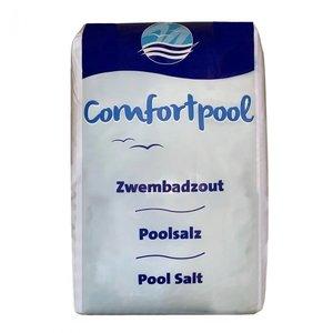 Comfortpool Zwembadzout 20 kg