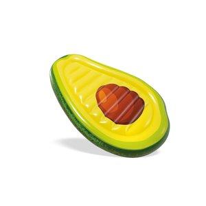 Intex Yummy Avocado luchtbed