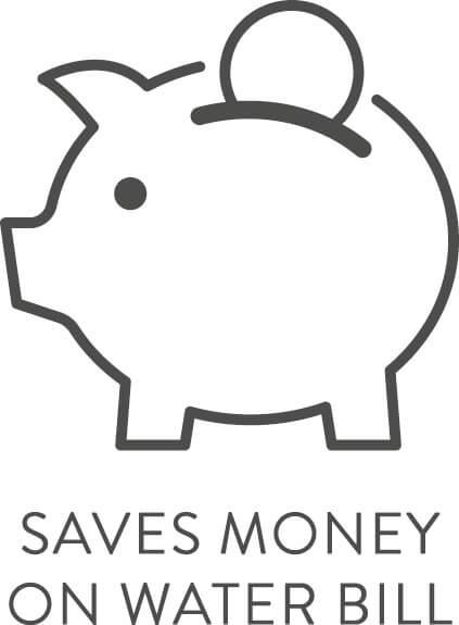 regenton kostenbesparend