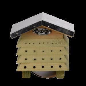 Esschert Design Bijenhuis - WA44