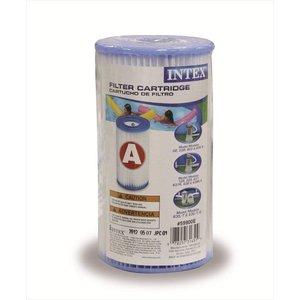 Intex Filtercartridge klein multi-pack