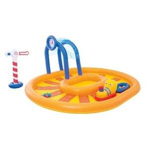 Bestway Kinderzwembad Trein