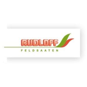 Rudloff Equitana 10KG Graszaad Paardenweide Special 2000m2