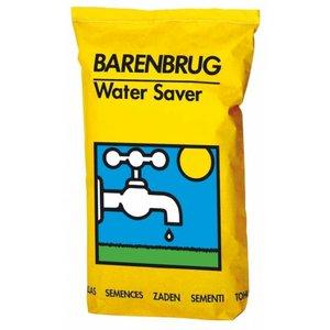 Barenbrug Water Saver 15kg droogtebestendig graszaad
