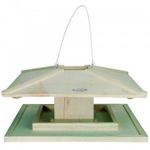 Esschert Design Japans Vogelvoederhuis - Esschert Design