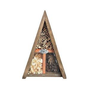 Esschert Design Driehoekig Insectenhotel Esschert Design WA36