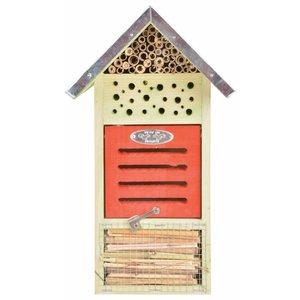 Esschert Design Insectenhotel S - WA12