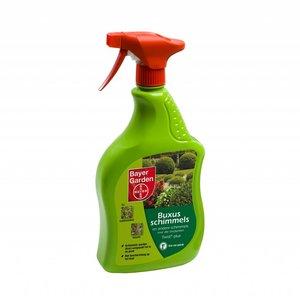 Protect Garden Buxus wist plus spray 1l