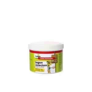 Luxan Luxan Insectenlijm 500 gram