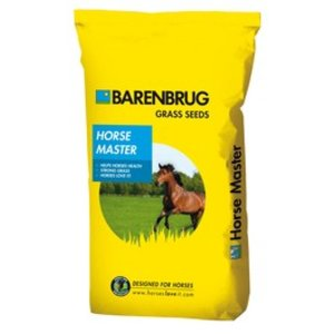 Barenbrug Horsemaster Hay (hooi) 15 kg