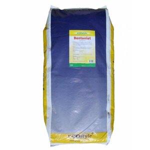 ECOstyle Bentoniet25 kg