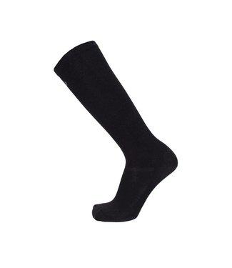 Point6 Boot Socks Ultra Light
