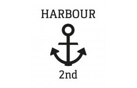Harbour 2nd