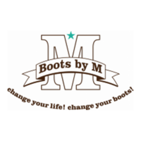 Handmade leather cowboy boots, jackets, bags and jewelry from the USA