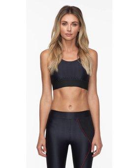 Koral Activewear Judge Sports Bra