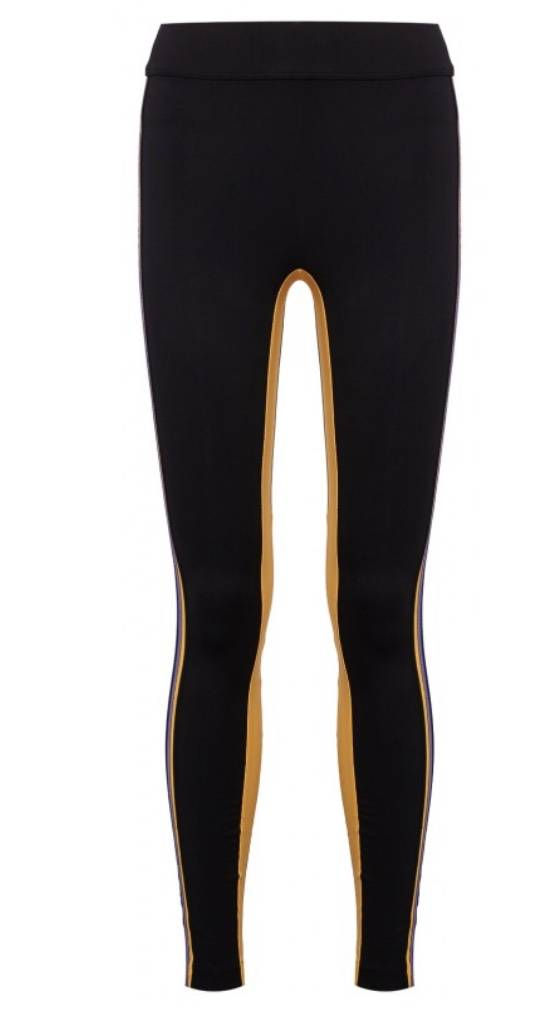043a5e51b5bcb NO KA'OI Kala Leggings - Trendy sports legging for all workouts - Copy