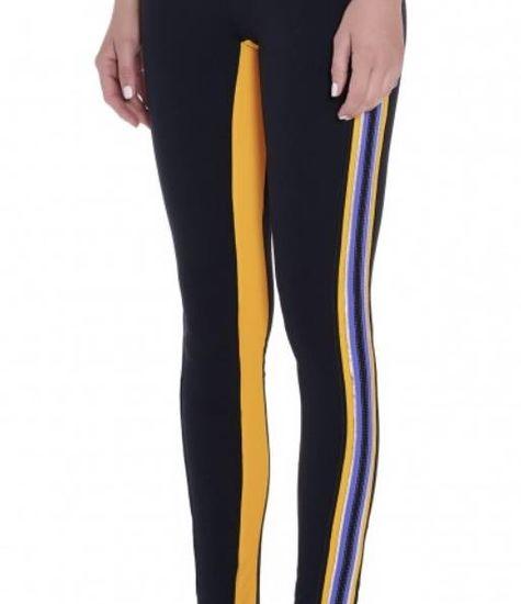 NO KA'OI Kala Leggings  - Trendy sportlegging voor je workout - Copy